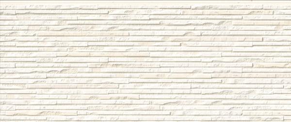Фасадная панель под камень NICHIHA FUGE EFF051F