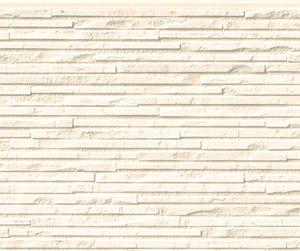 Фасадная панель под камень NICHIHA FUGE EFF052PX