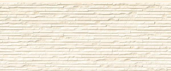 Фасадная панель под камень NICHIHA FUGE EFF052F