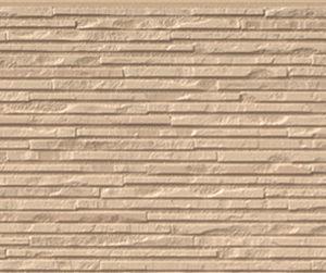 Фасадная панель под камень NICHIHA FUGE EFF053F