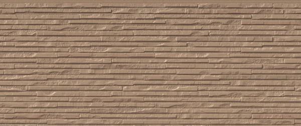 Фасадная панель под камень NICHIHA FUGE EFF054F