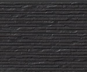 Фасадная панель под камень NICHIHA FUGE EFF055Y