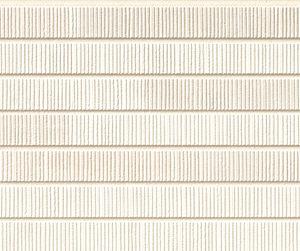 Стеновая панель дизайнерская NICHIHA EFF071F