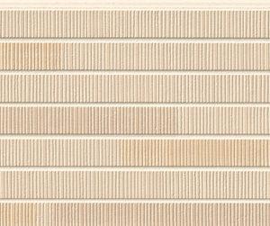 Стеновая панель дизайнерская NICHIHA EFF072F