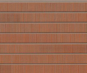 Стеновая панель дизайнерская NICHIHA EFF074F