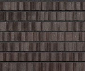 Стеновая панель дизайнерская NICHIHA EFF075F