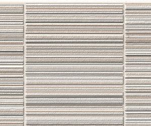 Стеновая панель дизайнерская NICHIHA FUGE EFF081E