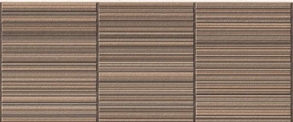 стеновая панель дизайнерская NICHIHA FUGE EFF082E