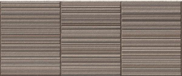 стеновая панель дизайнерская NICHIHA FUGE EFF083E
