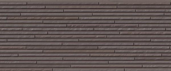 Фасадная панель под камень NICHIHA FUGE EFF104F