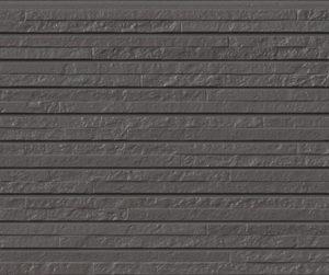Фасадная панель под камень NICHIHA FUGE EFF145F
