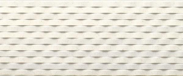 Стеновая панель дизайнерская NICHIHA EJB201E