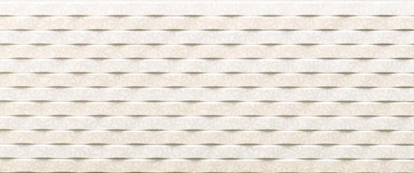 Стеновая панель дизайнерская NICHIHA EJB202E