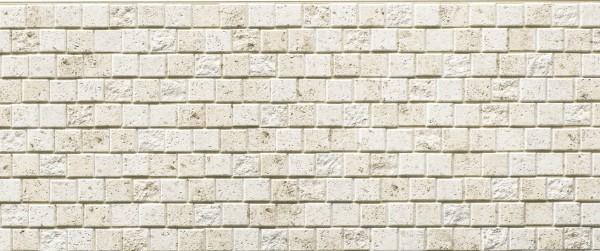 Фасадная панель под камень NICHIHA EJB211E