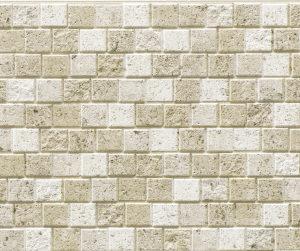 Фасадная панель под камень NICHIHA EJB212E