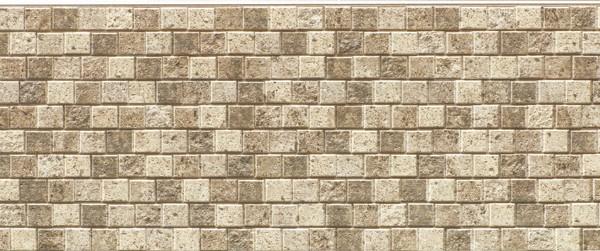 Фасадная панель под камень NICHIHA EJB213E