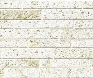 Фасадная панель под камень NICHIHA EJB221E