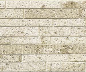 Фасадная панель под камень NICHIHA EJB222E