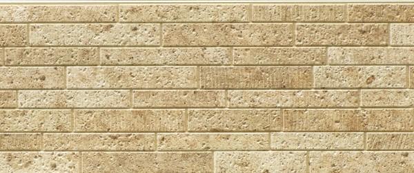 Фасадная панель под камень NICHIHA EJB223E