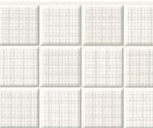 Стеновая панель дизайнерская NICHIHA EJB331E