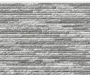Фасадная панель под камень NICHIHA EJB364E