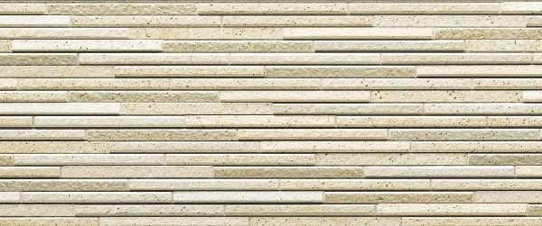 Фасадная панель под камень NICHIHA EJB484E
