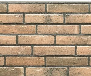 Фиброцементная фасадная панель под кирпич NICHIHA EJB4923EX