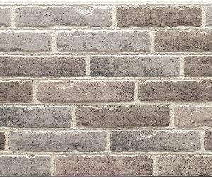 Фиброцементная фасадная панель под кирпич NICHIHA EJB4924EX