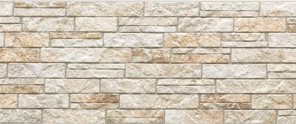 Фасадная панель под камень NICHIHA EJB511E