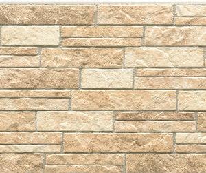 Фасадная панель под камень NICHIHA EJB5122E (EJB513E)