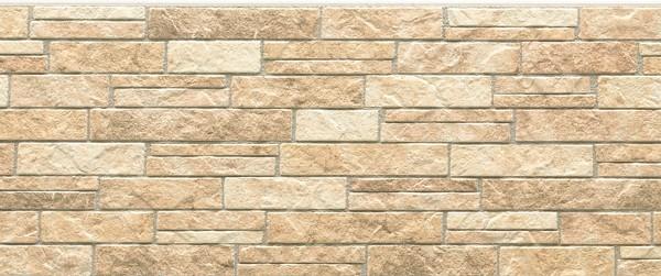 Фасадная панель под камень NICHIHA EJB513E