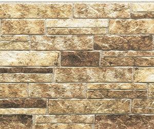 Фасадная панель под камень NICHIHA EJB5123E (EJB514E)