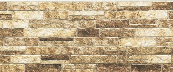 Фасадная панель под камень NICHIHA EJB514E