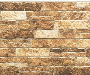 Фасадная панель под камень NICHIHA EJB5124E (EJB515E \ EF515)