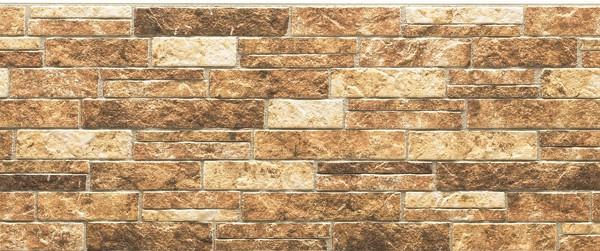 Фасадная панель под камень NICHIHA EJB515E