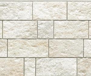 Фасадная фиброцементная панель под камень NICHIHA EJB6221EX