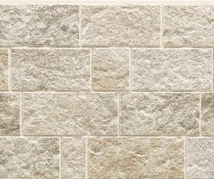 Фасадная фиброцементная панель под камень NICHIHA EJB6222EX