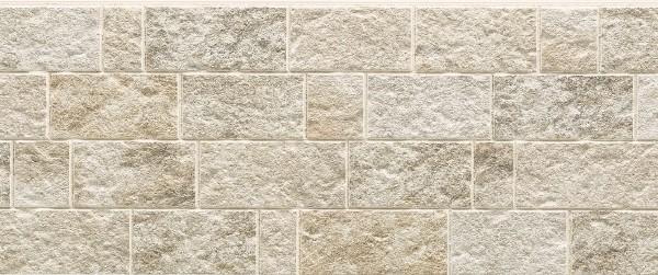 Фасадная панель под камень NICHIHA EJB622E