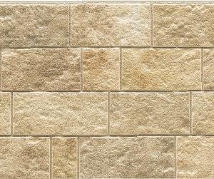 Фасадная панель под дагестанский камень NICHIHA EJB6223EX