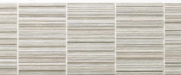 Стеновая панель дизайнерская NICHIHA EJB811E