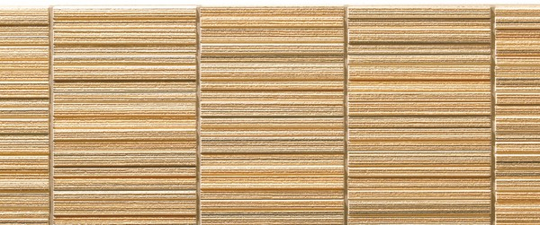 Стеновая панель дизайнерская NICHIHA EJB812E