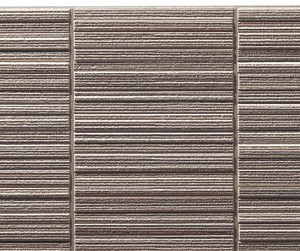 Стеновая панель дизайнерская NICHIHA EJB814E