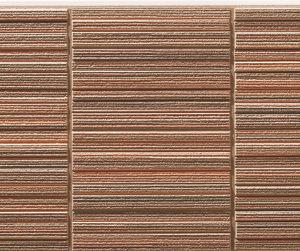 Стеновая панель дизайнерская NICHIHA EJB815E
