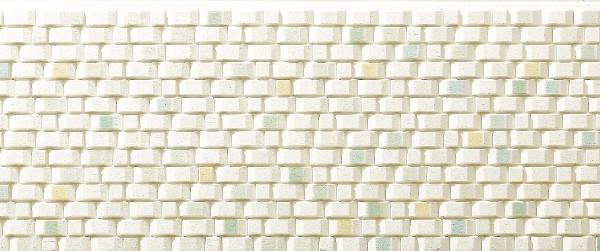 Стеновая панель дизайнерская NICHIHA EJB821E