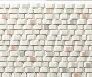 Стеновая панель дизайнерская NICHIHA EJB823E