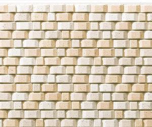 Стеновая панель дизайнерская NICHIHA EJB831E