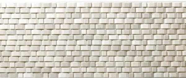 Стеновая панель дизайнерская NICHIHA EJB833E