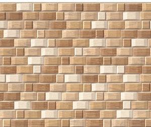 Стеновая панель дизайнерская NICHIHA EJB844E