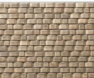 Стеновая панель дизайнерская NICHIHA EJB8422E (EJB845E)