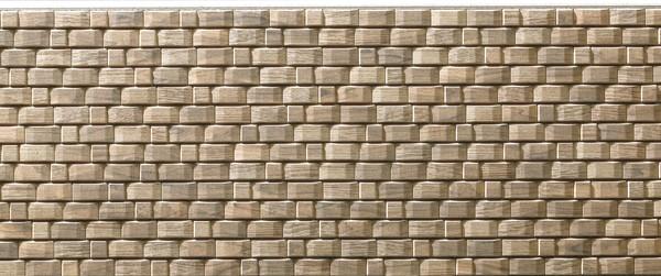 Стеновая панель дизайнерская NICHIHA EJB845E